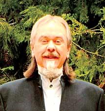 Zdravko Karačić