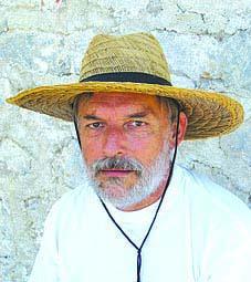 Damir Žinić