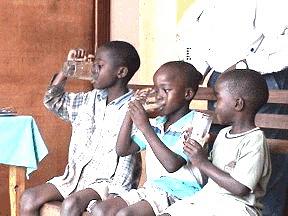 072_children-kampala