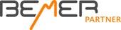 Omega lan d.o.o. je postala tvrtka-partner grupacijiBemer