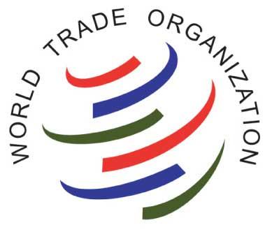 GMO - izum bez razuma - strana 131 - WTO
