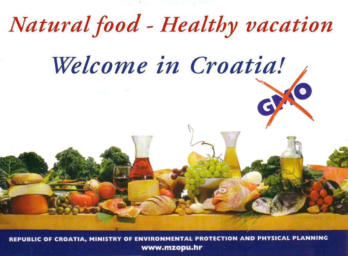 GMO - izum bez razuma - strana 138 - Croatia without GMO
