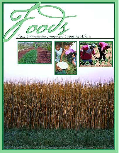 GMO - izum bez razuma - strana 194 - 1 englesko izdanje
