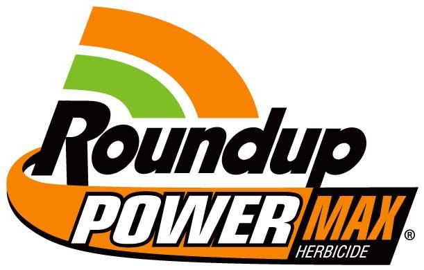 GMO - izum bez razuma - strana 280 - logo Roundup