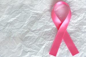 Tumorske bolesti