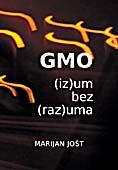 Knjiga o raskrinkavanju GMO-a
