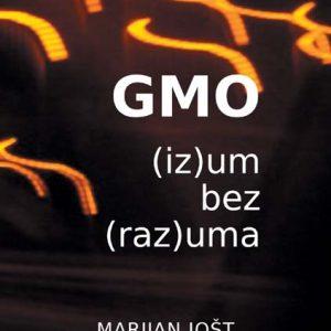 GMO – (iz)um bez (raz)uma