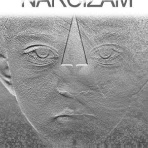 Vodič kroz osobni narcizam