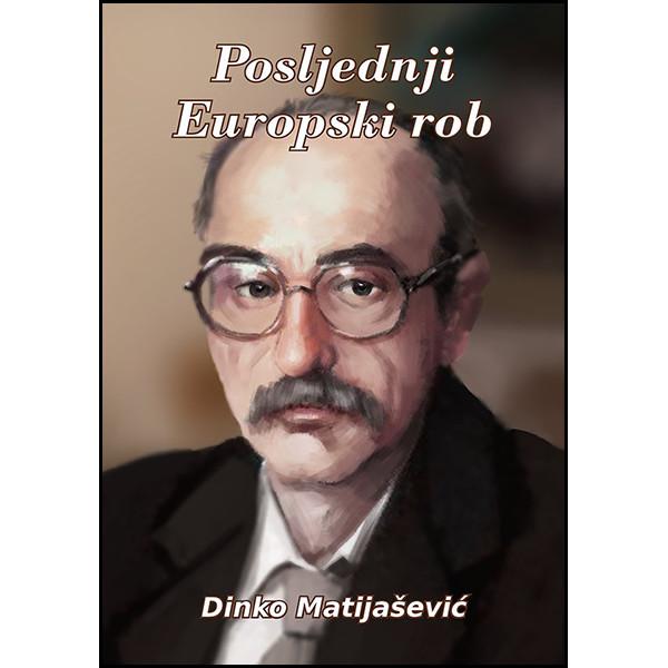 matijasevic_markan1