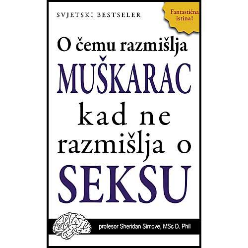 simove_muskarac