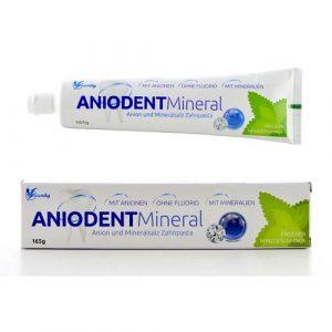 Anionska pasta za zube – 165 g