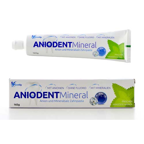 aniodent_165g