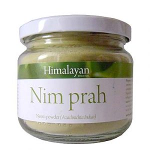 Prah neema – 150 g