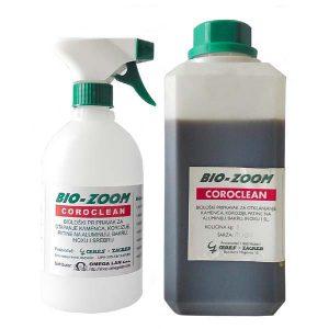 BioZoom Coroclean – 1 kg