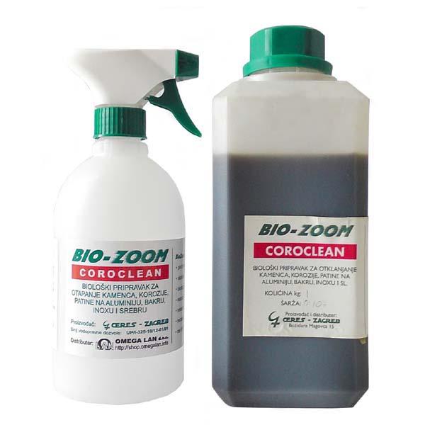 biozoom-coroclean