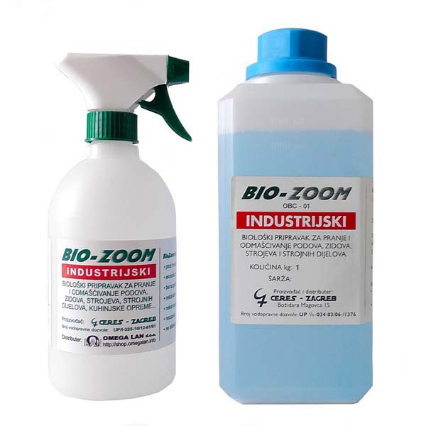 biozoom-industrijski