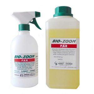BioZoom Par – 1 kg