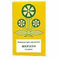 caj_hepato