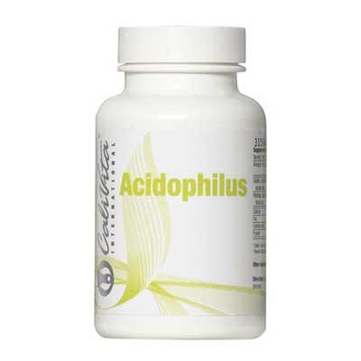 cali_acidophilus