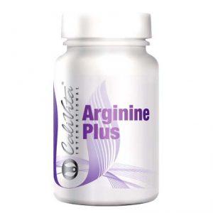 Arginine Plus (100 tableta)