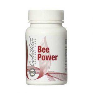 Bee Power (matična mliječ) – 50 kapsula