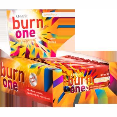cali_burn_one-16x10g