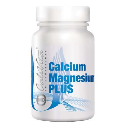 cali_calcium_magnesium_