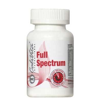 cali_fullspectrum
