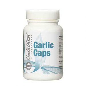 cali_garliccaps