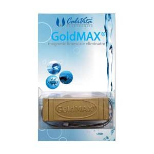 Goldmax – magnet protiv kamenca