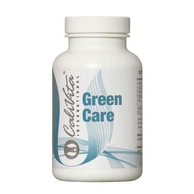 cali_greencare