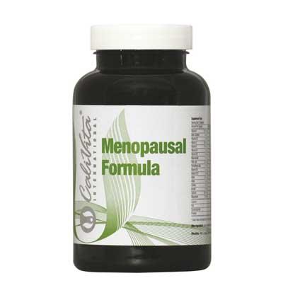 cali_menopausalform