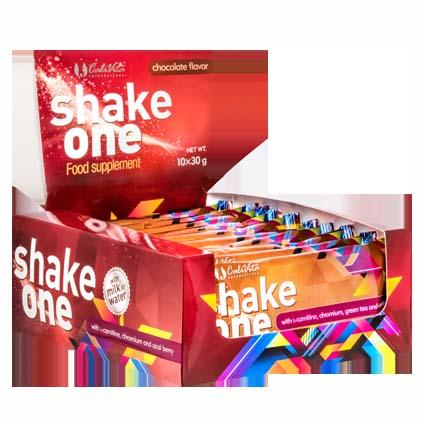 cali_shake_one- 10x30g