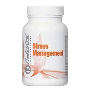 Stress Management – 100 tab – vitamini B