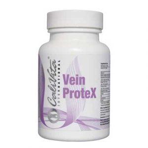 cali_veinprotex
