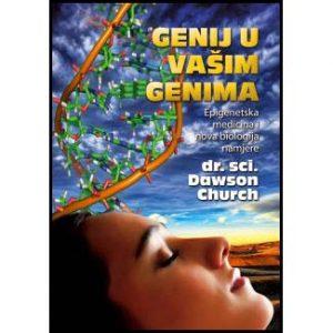 church_genij_u_vasim_genima