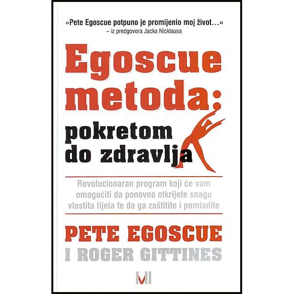 egoscue_pokretom1