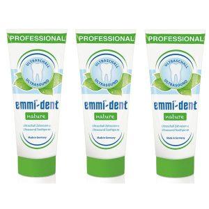 emmi-dent-nature-3-75ml