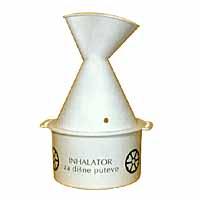 inhalator-posuda