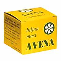 krema_avena-mast