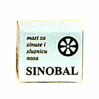 krema_sinobal-mast