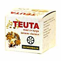 krema_teuta-mast