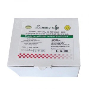 laneno-ulje-12x20ml