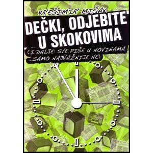 misak_decki