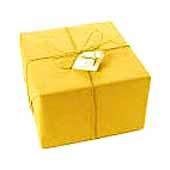 paket2