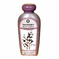 EKOHERBIN biljni šampon za masnu kosu – 230 mL