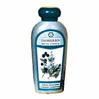 EKOHERBIN biljni šampon protiv prhuti – 230 mL