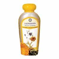 EKOHERBIN biljni šampon za suhu i normalnu kosu – 230 mL
