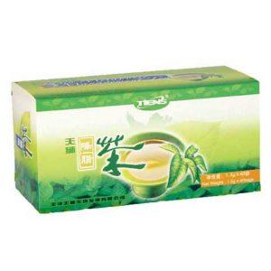 Antilipidni Tiens čaj – 40 vrećica