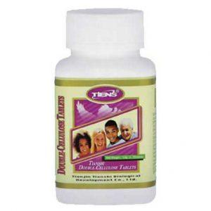 Dupla celuloza – 70 tableta